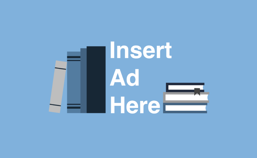 Ads & Ad Blockers
