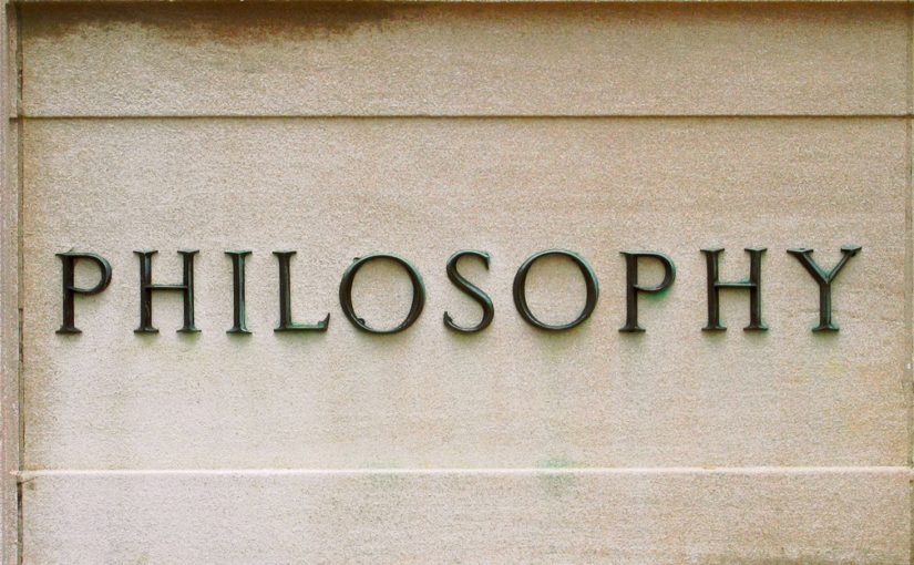 9 Facts About People Who Study Philosophy