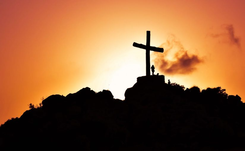 The Potential Benefits Of Not Believing In A Resurrection Of Jesus